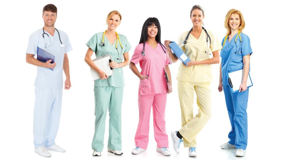 header-nurse-leadership